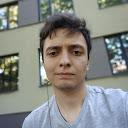 Ioane Sharvadze