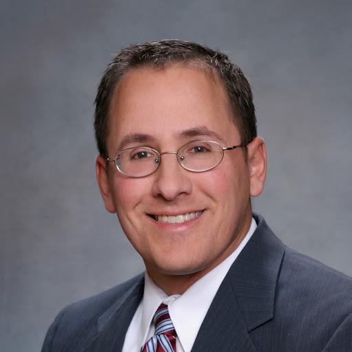 Matthew Rosenthal