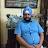 Ravinder Anand avatar image