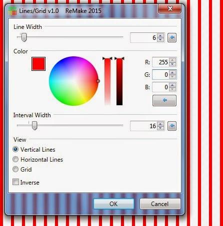 Lines_Grid_VL.jpg