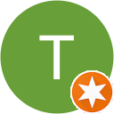 Thomas C.,AutoDir