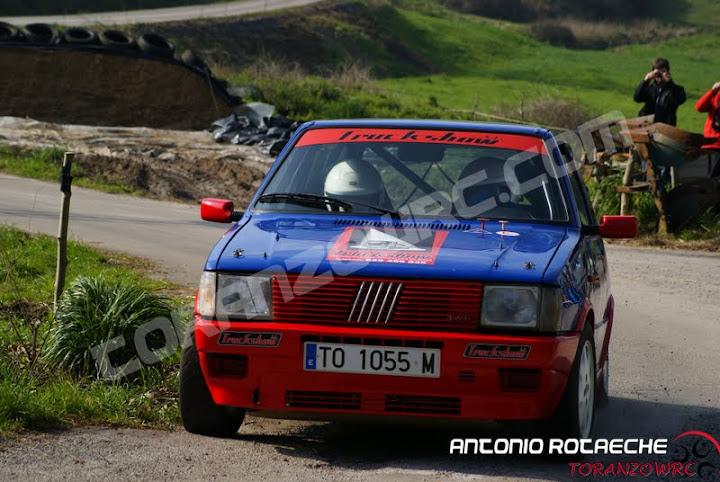 [Fotos & Video] Rallysprint de Hoznayo Toni%2520hoznayoDSC08431