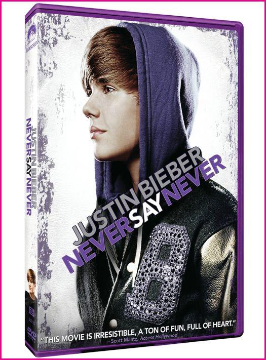 Justin-Bieber-Never-Say-Never-DVD.jpg