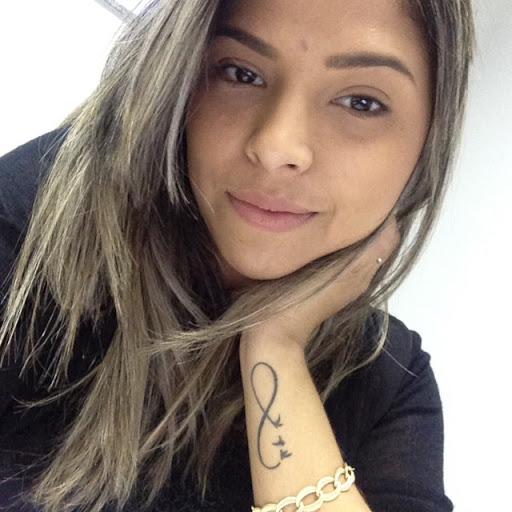 Luma Santos picture