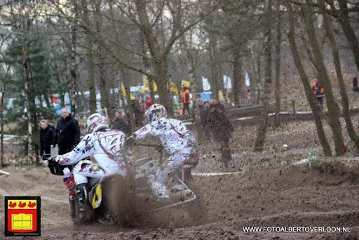 Motorcross circuit Duivenbos overloon 17-03-2013 (154).JPG
