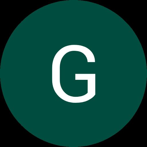 Gary Cusick