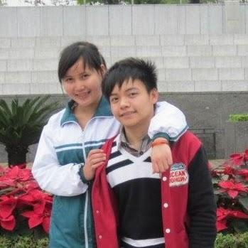 Tam Ha Photo 20