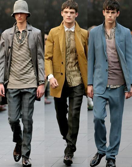 Fashion Trend 2012 Fashion Trend 2012