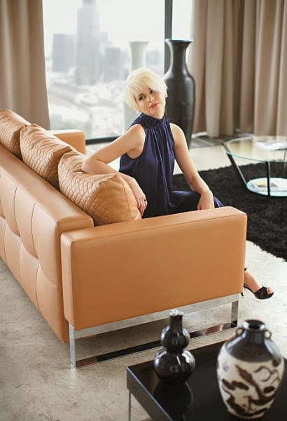 Furniture Los Angeles CA | In Mode Modern Home & Office Furniture at 1071 S La Brea AveLos Angeles, CA