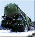 Topol-M (SS-27)