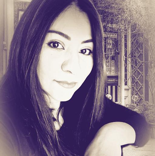 Yadira Molina