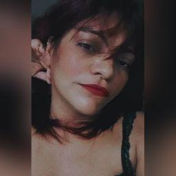 Silvia Souza Photo 24