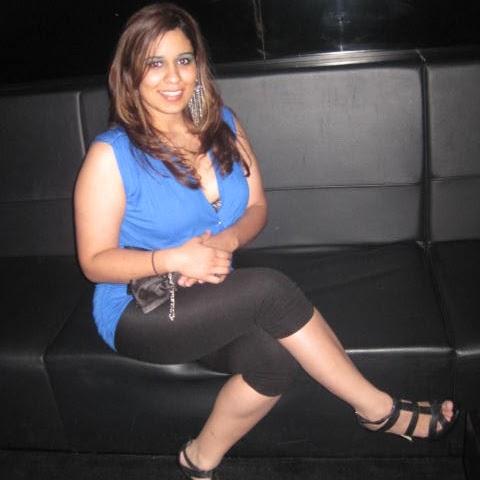 Maribel Chavez Photo 3