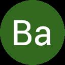 Ba By