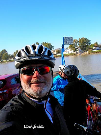 Rutas en bici. - Página 21 Ruta%2B007