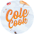 cole cook