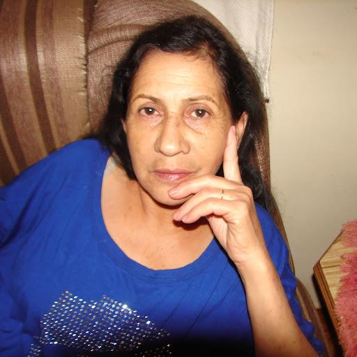 Eunice Ferreira Photo 9