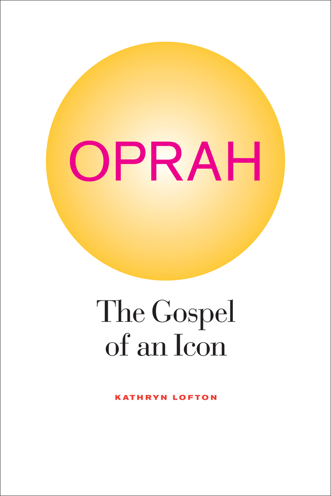 Oprah Winfrey Religion together with Tuesday  June 28  2011 together with Published March 19  2015 At 960 × 717 In Wwetb Btei Group10435124 likewise Progressive Cavity Pump besides Carlow BTEI  Back To Education Initiative  Courses For Adult And. on btei