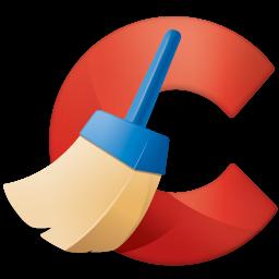 Encontre erros de instalação e arquivos tmeporários com o CCleaner