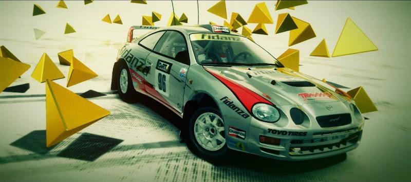 รายการรถกลุ่ม Rally ใน DiRT 3 Dirt3-059