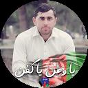 Abdullah Safi