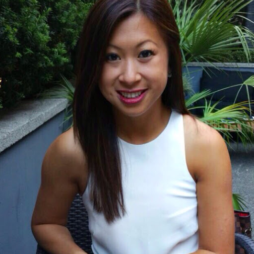 Lisa Chung Address Phone Number Public Records Radaris