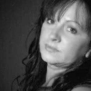 Diane Dacey Photo 7