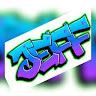 Jeff-Jeff-1