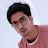 Afroz Iftekhar Husain avatar image