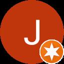 Jules J.,AutoDir