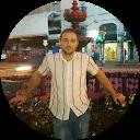 ALEXEY ANDREYEV