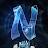 Lucario Legendario avatar image