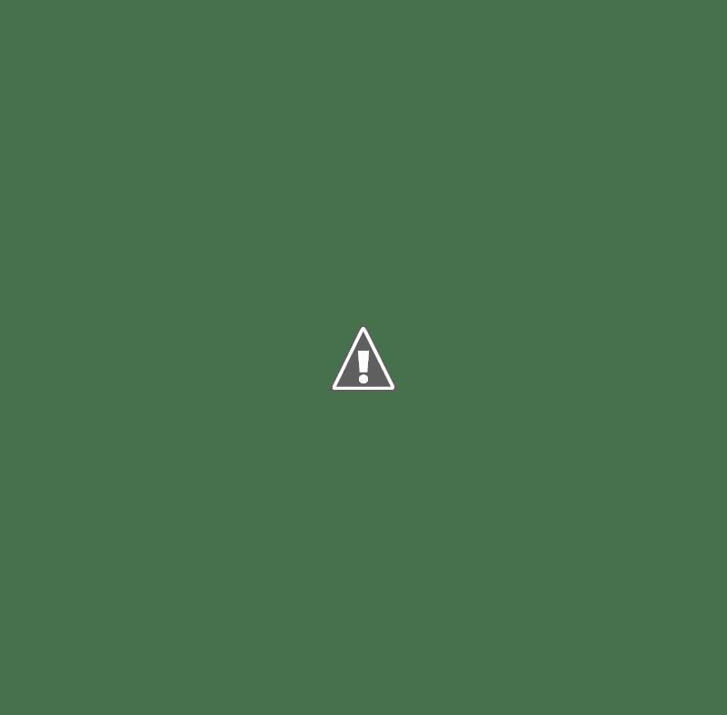 Camos rusos (en imágenes) - Página 2 __russian_troops_georgia_2008_zoom