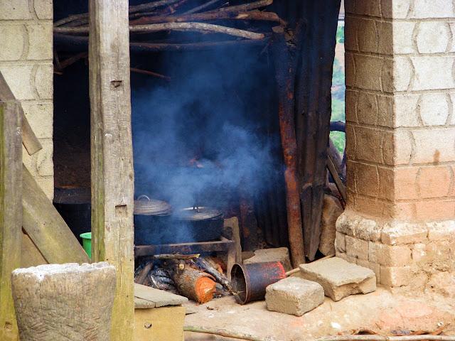 صور من مدغشقر Madagascar 14908214338