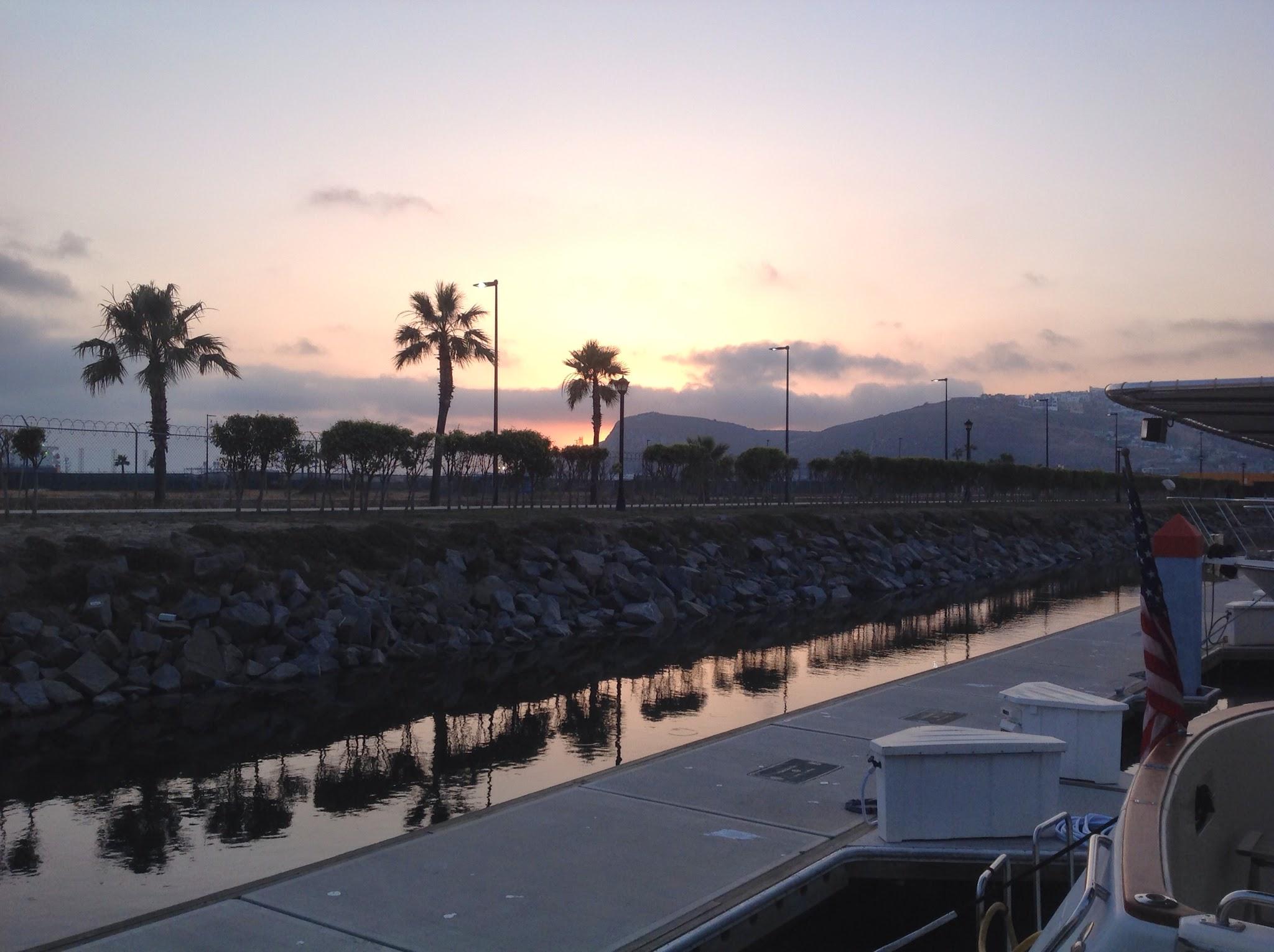 San Diego Airport (SAN) to Ensenada - 2 ways to travel via ...