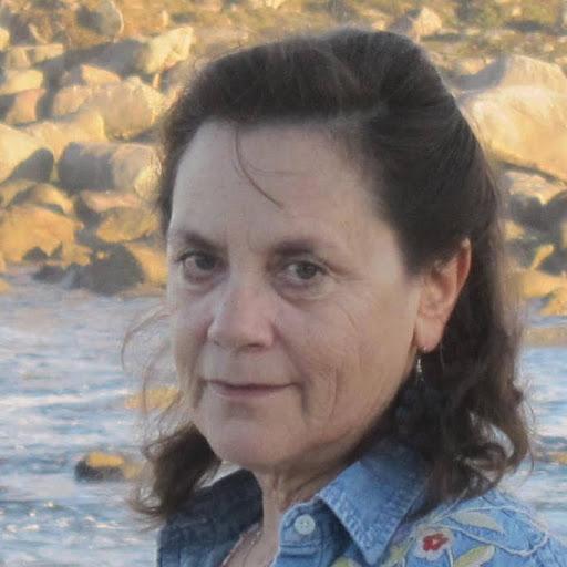 Judith Wood - Address, Phone Number, Public Records | Radaris