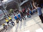 0280恒例ジャンケン大会の天野っちジャンケン王 2011-05-22T15:16:31.000Z