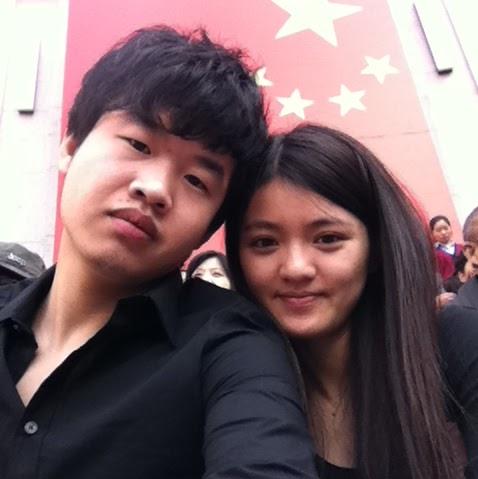 Anning Tsai