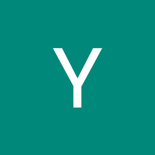 Yossi Letter