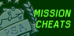 Club Penguin Mission cheats