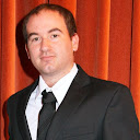 Daniel Coturel