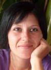 Francesca Pampaloni