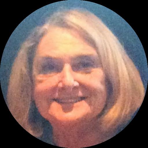 Gail Colburn