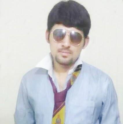 Bilal Chatha Photo 7