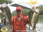 第6位の寺沢選手 2011-08-25T15:59:38.000Z