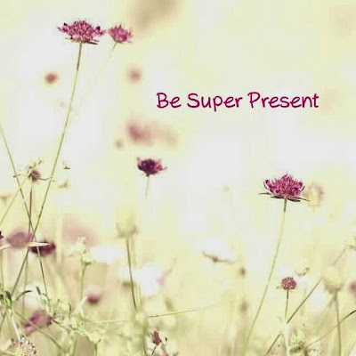 ServicefromHeart be super present
