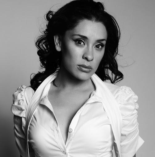 Cynthia Quintana