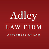 Adley Law Firm