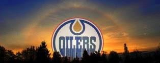 Oilers%2BSignature%2Ba%2B%28Custom%29.jp