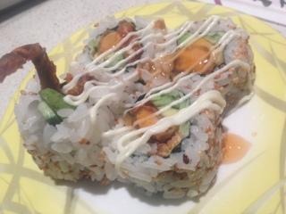 Sushi Nikkou